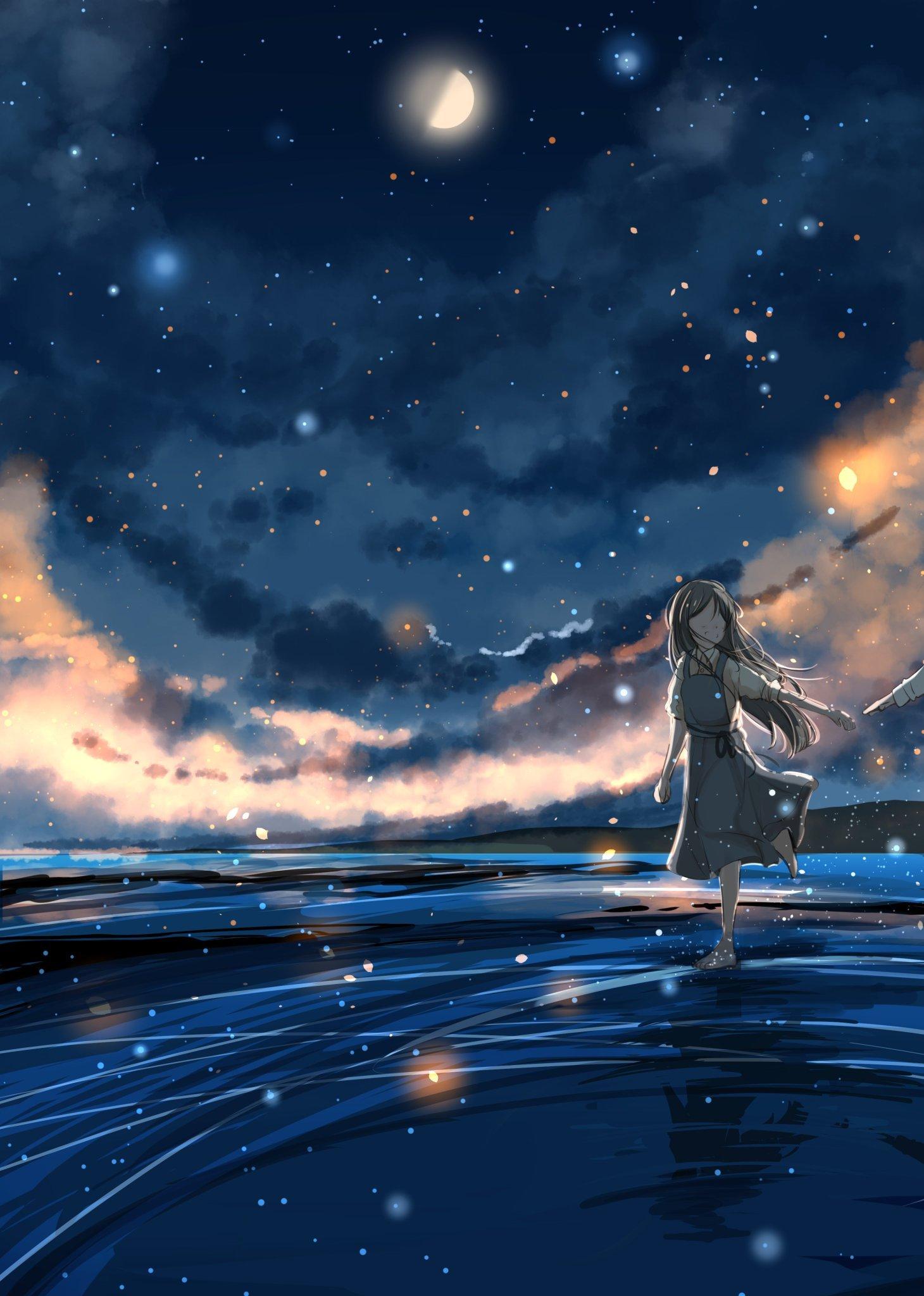 カバーイラスト:桜田千尋