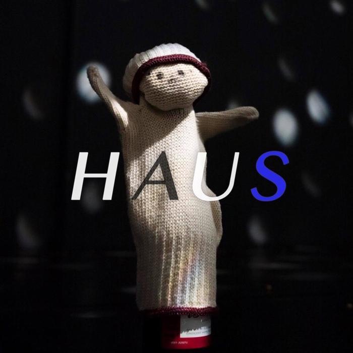 HAUSのキャラクター、プリニョン