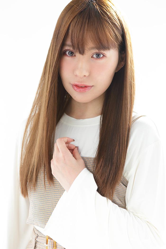 佐武宇綺(9nine)