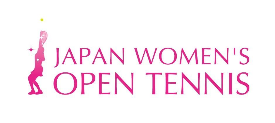 9月11日開幕の『ジャパンウィメンズオープン』がラストゲームに