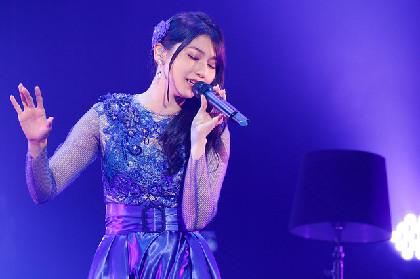 雨宮天「七つの大罪」EDテーマをシングルリリース