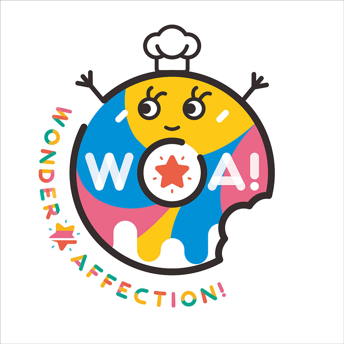 WonderAffection_ロゴ