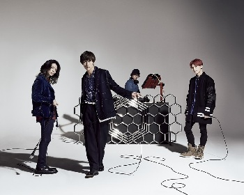 "THE BEAT GARDEN ""未来への不安と希望""テーマにした5thシングル「僕がいる未来」MV公開"