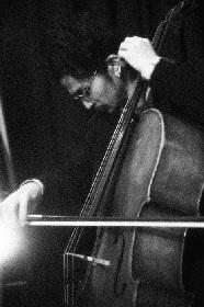 常田大希、ニューヨークで披露したチェロの演奏楽曲を配信リリース決定