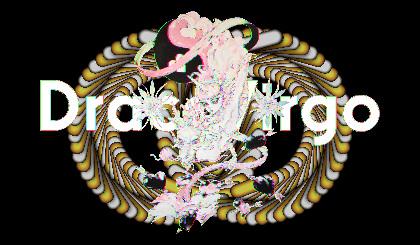 DracoVirgo、1stアルバム『Opportunity』のリリースが来年1月15日に決定