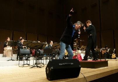 【訃報】歌手・成田賢さん 享年73歳 ~サイボーグ009、デンジマン主題歌、東鳩キャラメルコーン