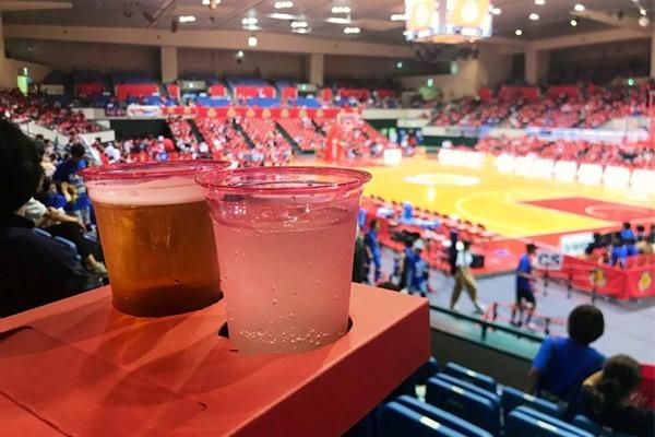 2月1日(金)は1,000円で生ビールと酎ハイが飲み放題に