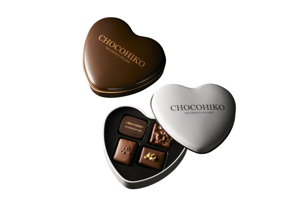 ブランド チョコレート 高級チョコレートのブランド人気ランキング【TOP17】商品のおすすめも紹介!