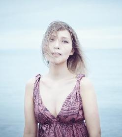 世武裕子、デジタルシングルをリリース 自主企画ライブに森山直太朗が出演決定