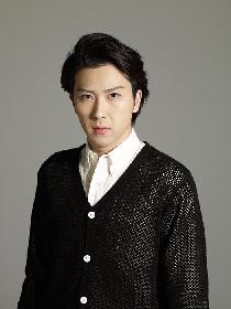 尾上松也×瀧本美織、宮本亜門演出の『狸御殿』が20年ぶり再演
