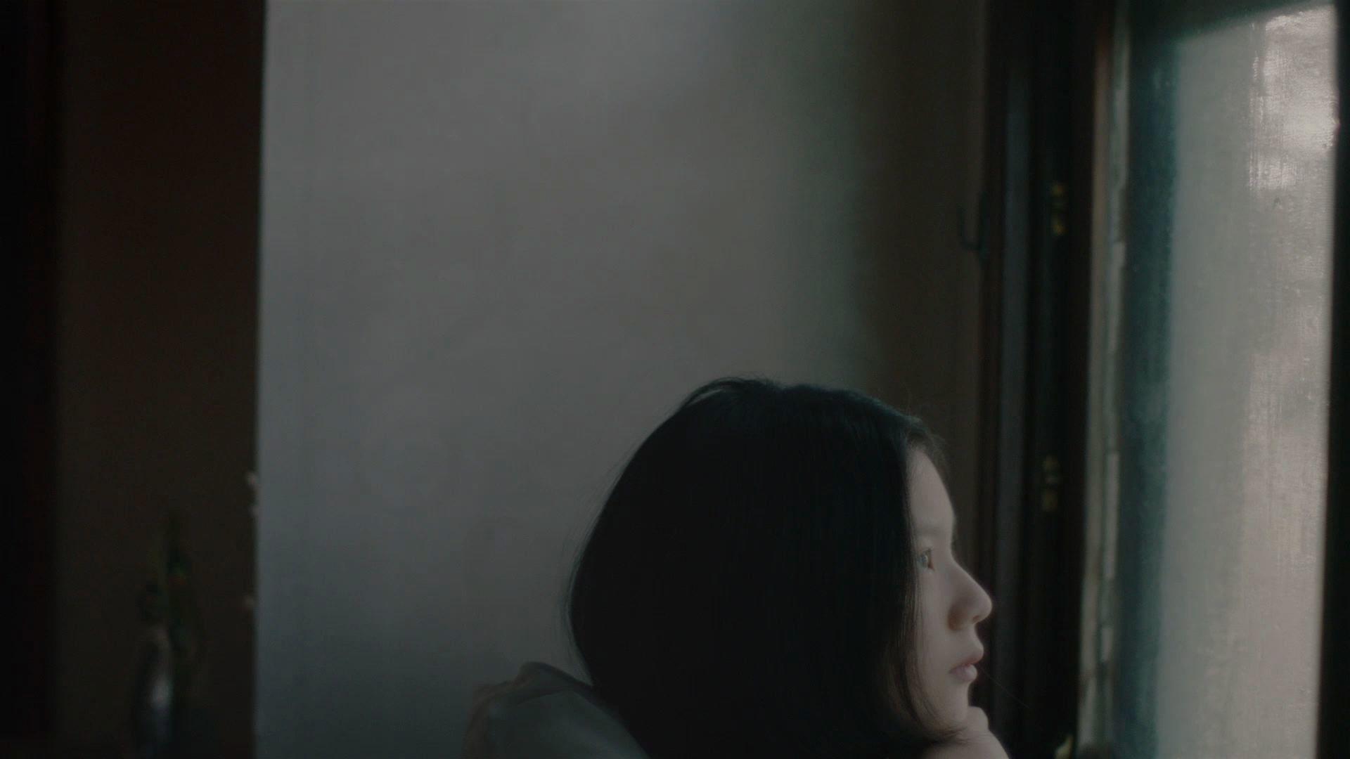 Aimer「眩いばかり」