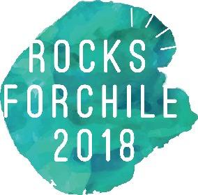 『Rocks ForChile2018』開催が発表に 第1弾はホリエアツシ、藤巻亮太