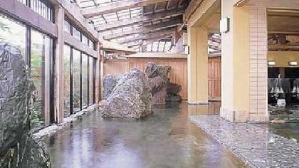 男の一人旅に似合う温泉地は福井・あわら温泉に決定!