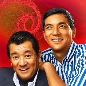 加山雄三、1960年代に収録した未発表曲をリリース 現在の歌声を乗せてアレンジ