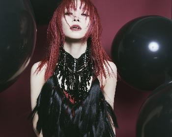 LiSA、新アルバム『LADYBUG』より「RUNAWAY」がFM802『802 Palette』にて全国初オンエア決定