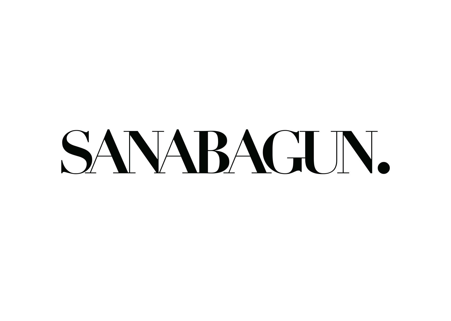 SANABAGUN.