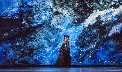 英国ロイヤル・オペラ・ハウスが贈るデイヴィッド・マクヴィガー版『魔笛』の見どころを解説