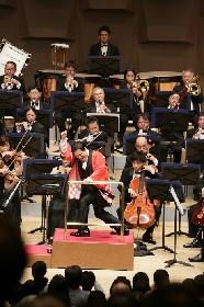 「大阪クラシック~街にあふれる音楽」今年のテーマは、来年生誕250周年を迎えるベートーヴェン