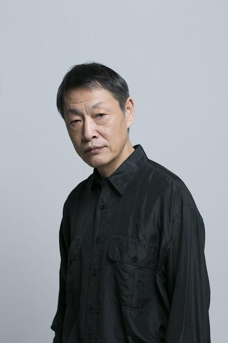 『きらめく星座』竹田慶介 役:大鷹明良