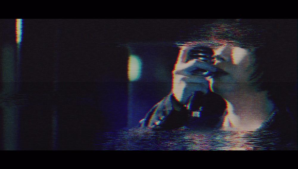 そらる「アイフェイクミー」MV