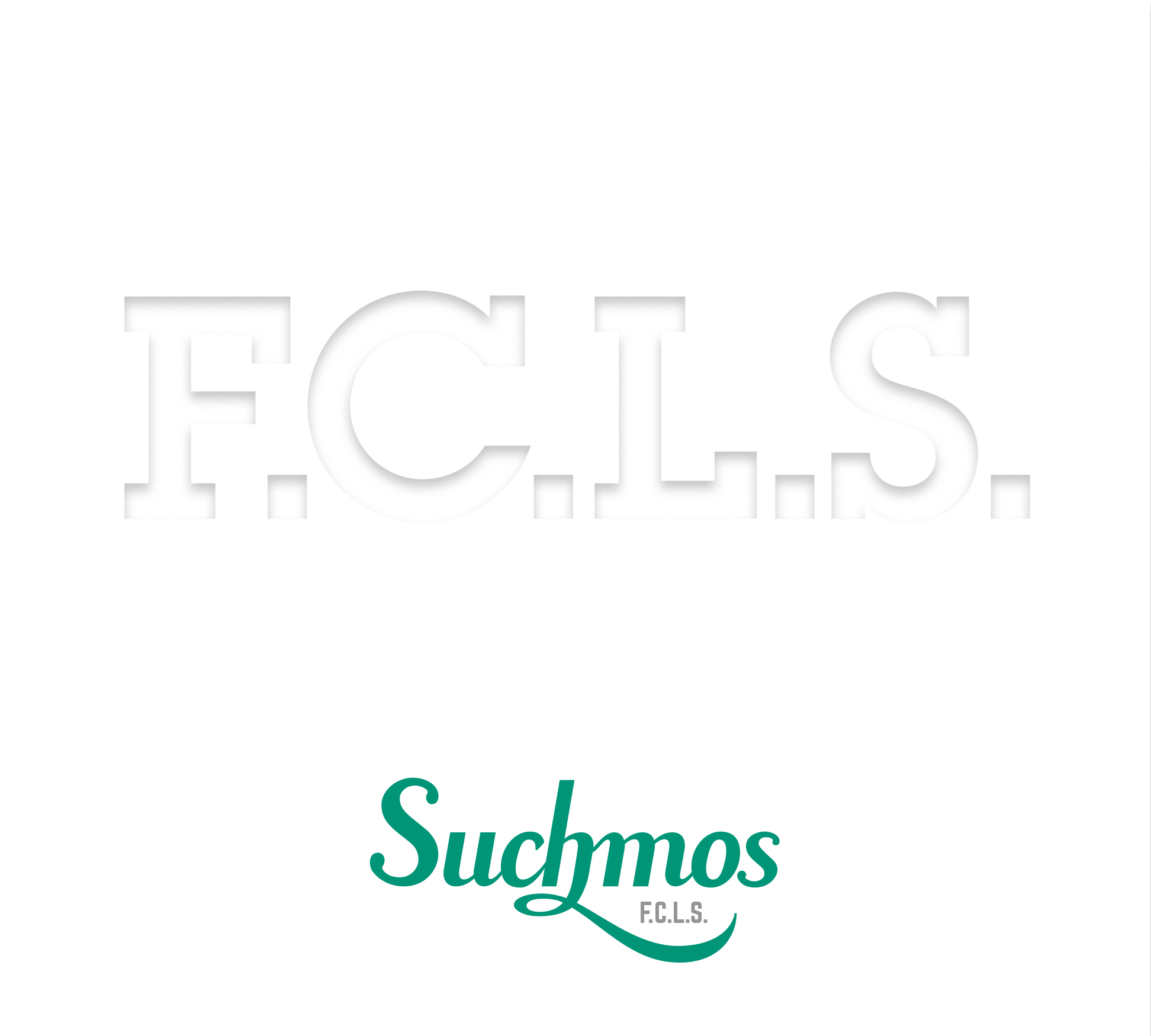 Suchmos『FIRST CHOICE LAST STANCE』【初回仕様限定盤】ストリート仕様