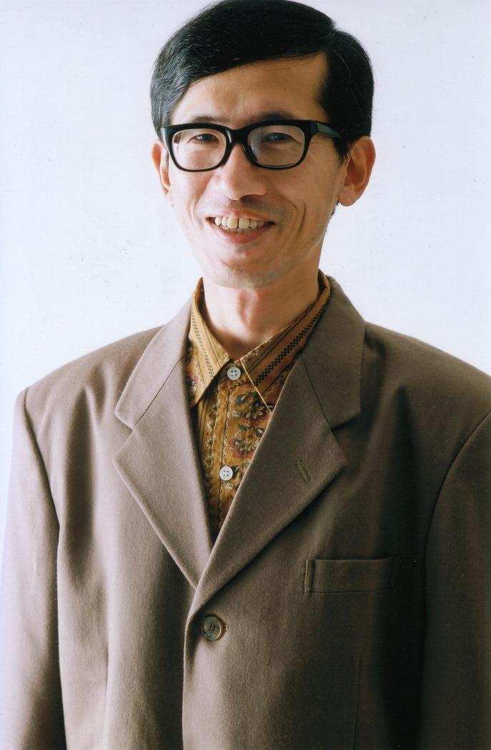 Mr. オクレ