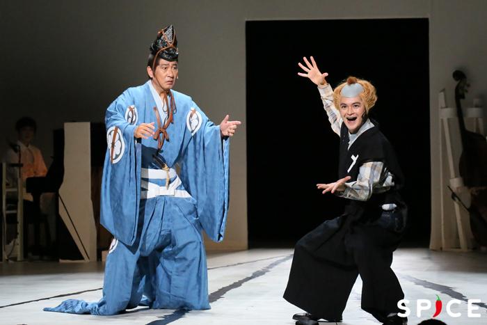 『日本の歴史』  (撮影:宮川舞子)