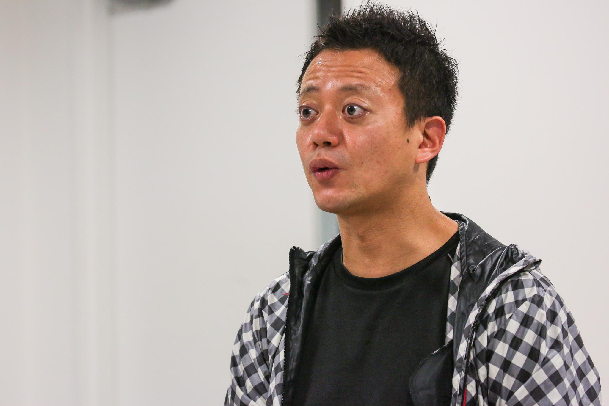 佐藤太一郎(吉本新喜劇)