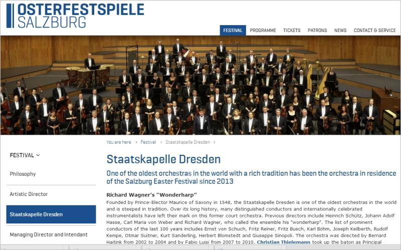 ザルツブルグ復活祭音楽祭公式サイトより