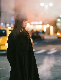 Aimer 原田知世×田中圭W主演日曜ドラマ『あなたの番です』主題歌「STAND-ALONE」が好発進