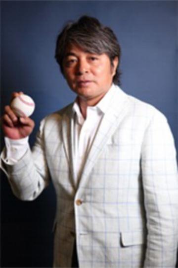 1日(土)のステージイベントでは、武田一浩と里崎智也がクイズ大会を実施
