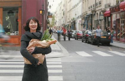 """""""米寿""""を迎えた女優・岸惠子スペシャルトークショー 『岸惠子 いまを生きる』10月に開催が決定 本人コメントが到着"""