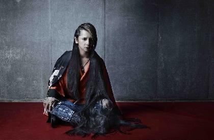 松岡充が「江戸時代の知られざる変態たち」、「ここが変だよ関西人」をテーマにアフタートークイベント開催