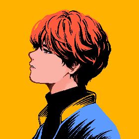 """めいちゃん、""""歌ってみた""""10曲のサブスクリプション・ダウンロード配信開始"""