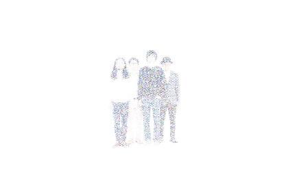 OGRE YOU ASSHOLE、ライブアレンジアルバム『workshop 2』の配信開始 最新作『新しい人』のアナログリリースも決定