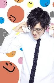 『Songful days』開催記念特別連載 「アナタの泣けるアニソンセレクション」Vol.2 DJ 和