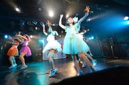 """PASSPO☆、""""男前女子""""と""""乙女男子""""カップルそれぞれの視点から描いた両A面シングルをリリースへ"""