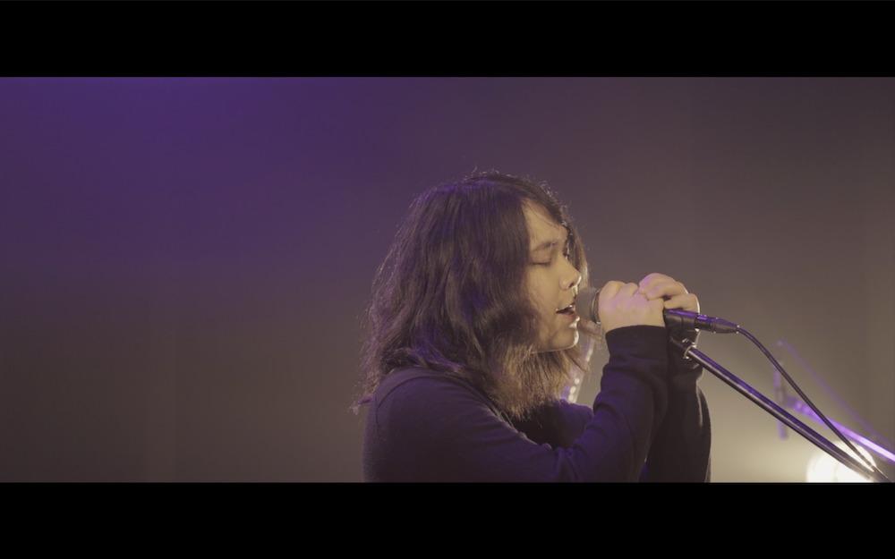 BBHF『mugifumi ONLINE』
