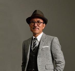 高橋幸宏がジャパン、androp内澤がカーペンターズをNHK-FMで語り尽くす