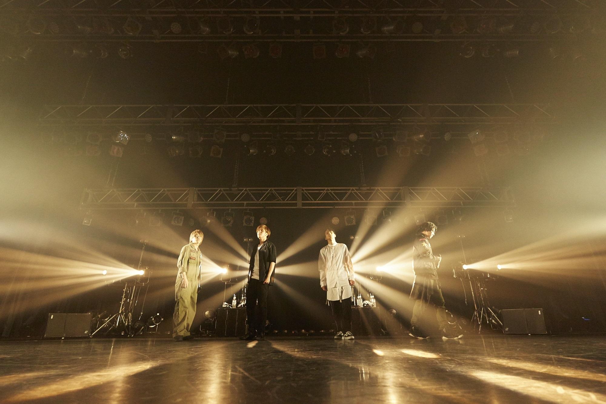 撮影:NAITO