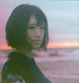 高橋李依、誕生日にソロデビューを発表 楽曲は2021年春リリース予定、ビジュアル&ティザー映像が公開