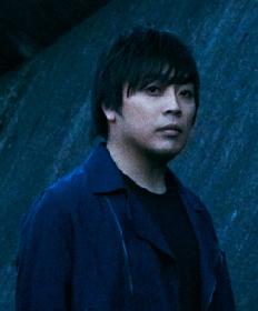 flumpool・阪井一生(Gt)、『FNS 27時間テレビ にほんのれきし』内ドラマ3作の劇伴音楽を担当 山村(Vo)&阪井でドラマ出演も