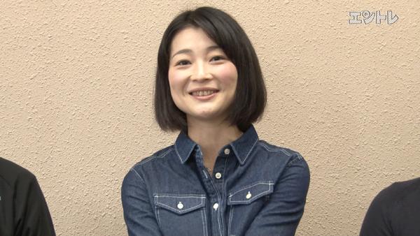 藤井咲有里(マキーフン主宰)