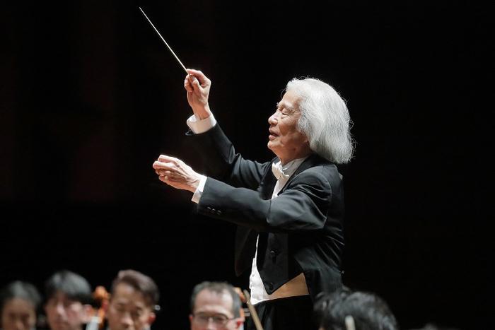 関西フィルは立派なワーグナーオーケストラです! (C)s.yamamoto