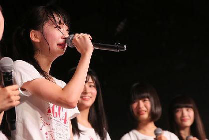 NGT48が12月に2ndシングル発売、センターは総選挙5位の荻野由佳