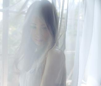 綾野剛が「愛おしい以外のなにものでもない」と賞賛  『フランケンシュタインの恋』挿入歌・Uruの「しあわせの詩」が配信開始