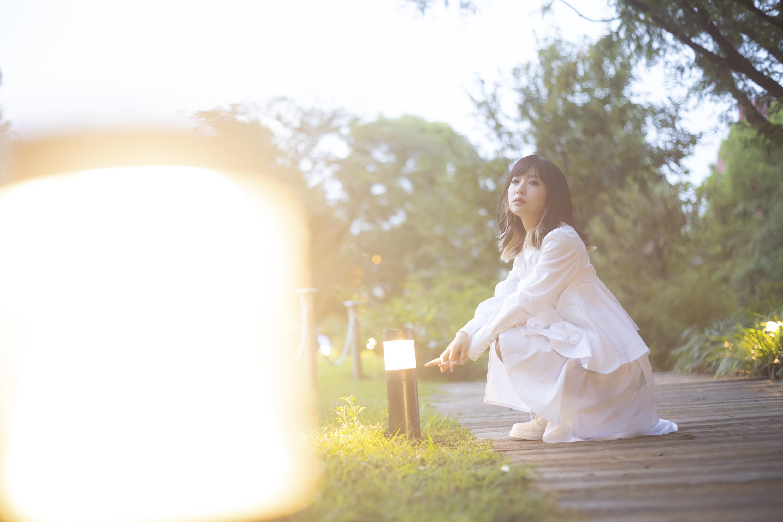 撮影:岩間辰徳