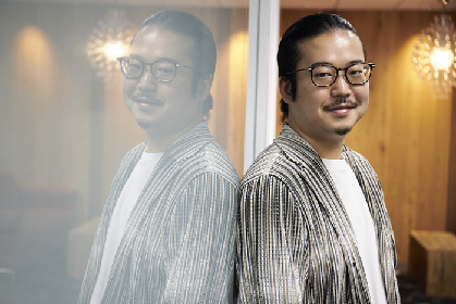 ピアニスト反田恭平、2年ぶりオール・ショパン プログラムで臨むリサイタルツアーを語る&ショパン・コンクールへの想いも