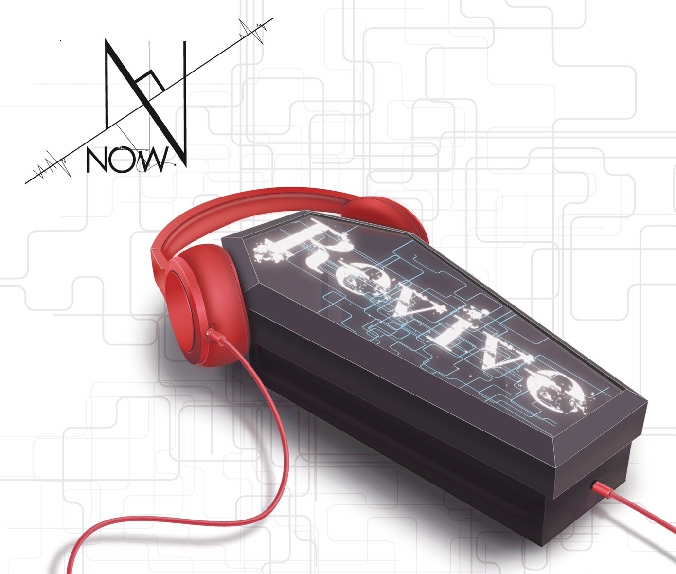 NOW / Revive