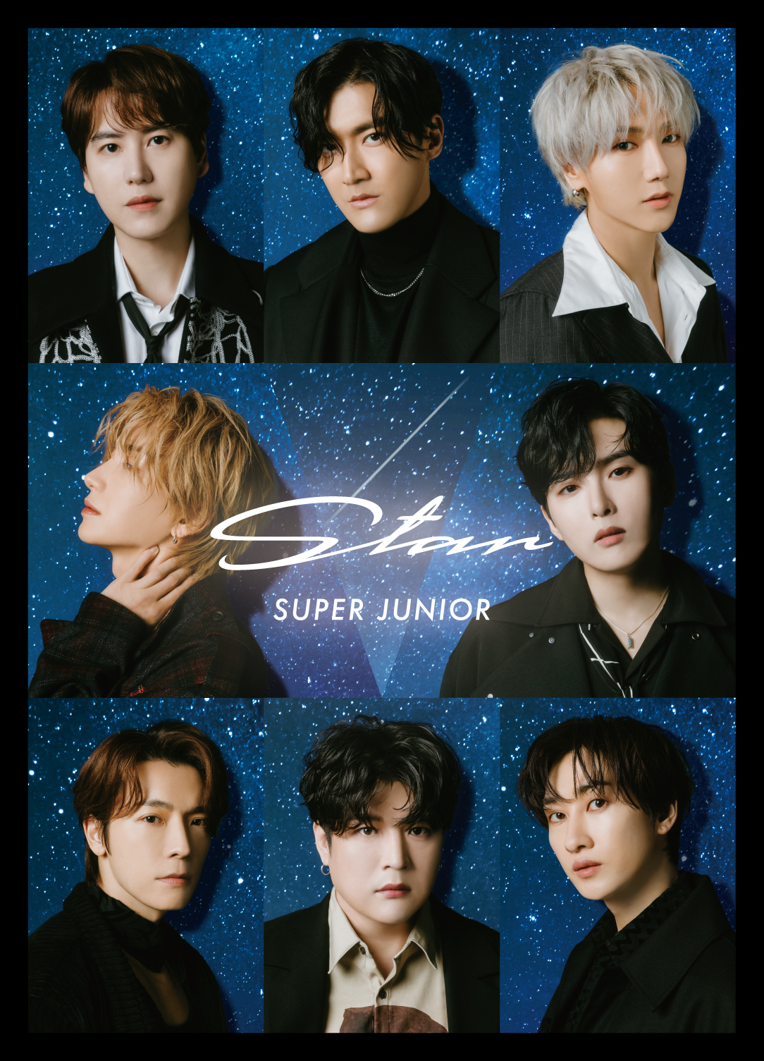 SUPER JUNIOR Sleeve_B